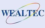 wealtec_logo